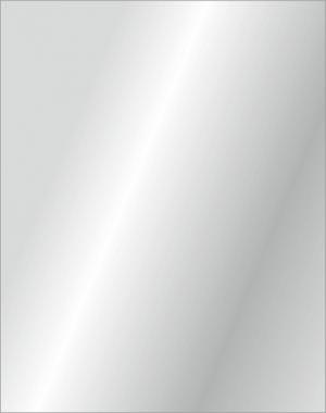 Огледало - M1