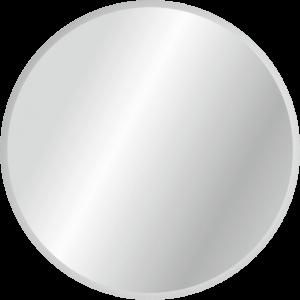 Огледало - M2