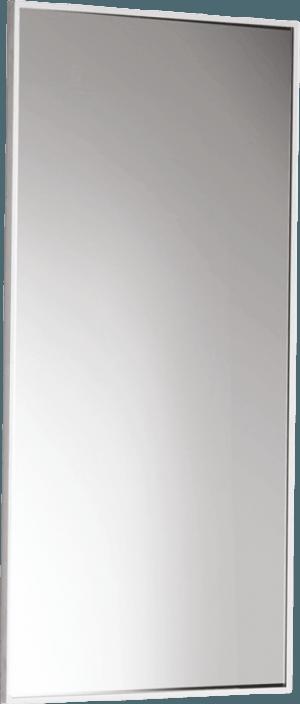Огледало - M3